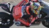 """Superbike, Davies: """"Abbiamo trovato la direzione"""""""
