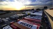 Pagelle dei test MotoGP: promossi e bocciati di Jerez