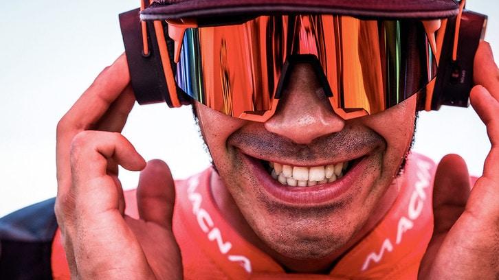 SBK, Jordi Torres con la Kawasaki di Pedercini