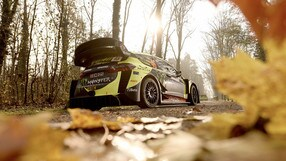 Monza Rally Show – IL VIDEO