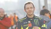 """MotoGP, Rossi: """"Bagnaia e Morbidelli non vedono l'ora di battermi"""""""