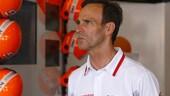 """Puig su Rossi: """"Nella vita tutto ha il suo momento, Marc è il numero 1"""""""
