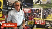 Dakar 2019, abbia inizio la gara