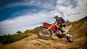 Internazionali di Motocross: Cairoli vince a Riola