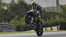 Test Sepang: le PAGELLE della MotoGP
