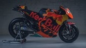 Red Bull KTM Factory RC16 - LE FOTO
