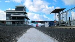 SBK: la sfida comincia a Phillip Island