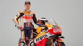 """Lorenzo a Sky:""""In Ducati ho vissuto un periodo di forte depressione"""""""