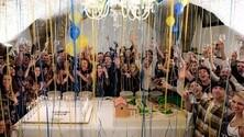 Rossi festeggia così i suoi 40 anni - le FOTO