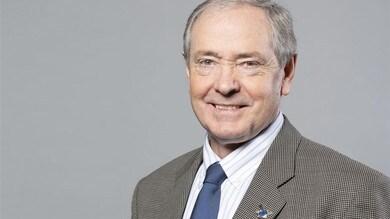 Tony Skillington è il nuovo direttore della FIM