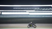 MotoGP, ecco il vincitore del titolo... d'inverno - FOTO