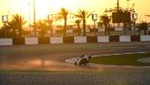 Moto3: le prospettive degli italiani – FOTO