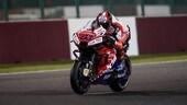 MotoGP Qatar: da rivedere gli altri italiani, ma niente bocciature
