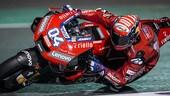 Questione spoiler Ducati: la FIM deciderà entro il GP dell'Argentina