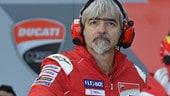 MotoGP: Ducati valuta ricorso contro Honda