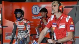 """MotoGP, Dall'Igna: """"Abbiamo rispettato il regolamento. La FIM ci darà ragione"""""""