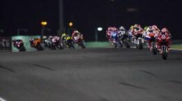 Una nuova era in MotoGP?