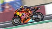 """KTM, Stefan Pierer: """"In MotoGP per combattere con i migliori al mondo"""""""