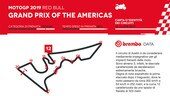MotoGP Austin: l'analisi di Brembo