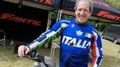 Trofeo Maxienduro: Copioli sfiora la vittoria