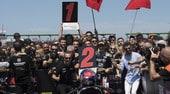 """Razgatlioglu post-gara2: """"La mia migliore in Superbike"""""""