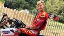 Vacanze finite per i piloti MotoGP, è tempo di allenamenti