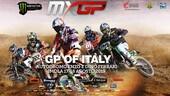 MXGP: Imola si prepara per il GP d'Italia