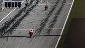 MotoGP Austria, qualifiche: Marquez imprendibile, la pole è sua