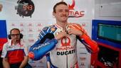 MotoGP: Miller continua con Pramac