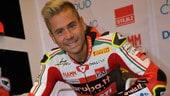 MotoGP e Bautista: ora il ritorno è possibile