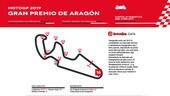 MotoGP Aragon: l'analisi di Brembo