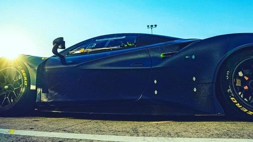MotoGP | Valentino Rossi: