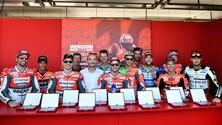 WDW Race of Champions - FOTO