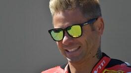 """Bautista:""""incoraggio Rossi a venire da noi in Superbike"""""""