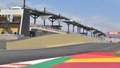 SBK Argentina: Pirelli al via con 2.373 pneumatici