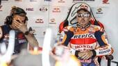 MotoGP Giappone: GP n. 200 per Lorenzo