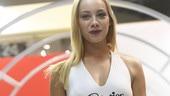 Miss Motosprint 2020 è Francesca - FOTO