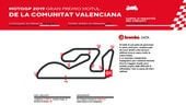 MotoGP Valencia: l'analisi di Brembo