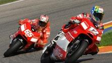 MotoGP Valencia amarcord: la vittoria di Bayliss nel 2006 - FOTO
