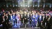 FIM AWARDS: incoronati i campioni 2019 del motociclismo