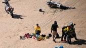 La Dakar: la gara più pericolosa al mondo