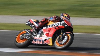 Honda, da Giacarta parte la corsa al titolo mondiale
