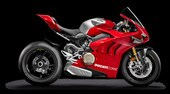 MotoAmerica: il team Celtic lascia Yamaha e torna a Ducati