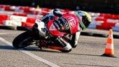"""Scuola di Motociclismo: """"Impara sicuro, impara veloce"""""""