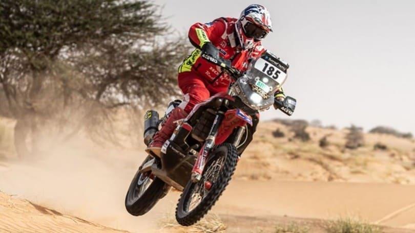 Africa Eco Race 2020: gli scatti più belli della 12ª edizione