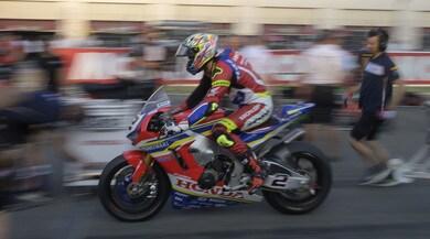 Test Jerez: Kawasaki, Ducati e Yamaha attendono al varco Honda HRC