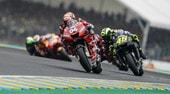 Calendario 2020: ecco tutte le gare delle moto