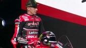 """Scott Redding: """"Con Ducati sono nel posto giusto"""""""