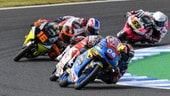 Moto3: Chi vincerà il titolo 2020? - SONDAGGIO