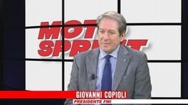"""Copioli (FMI) pt4: """"La Sport Production? Federmoto e Aprilia ci credono"""""""